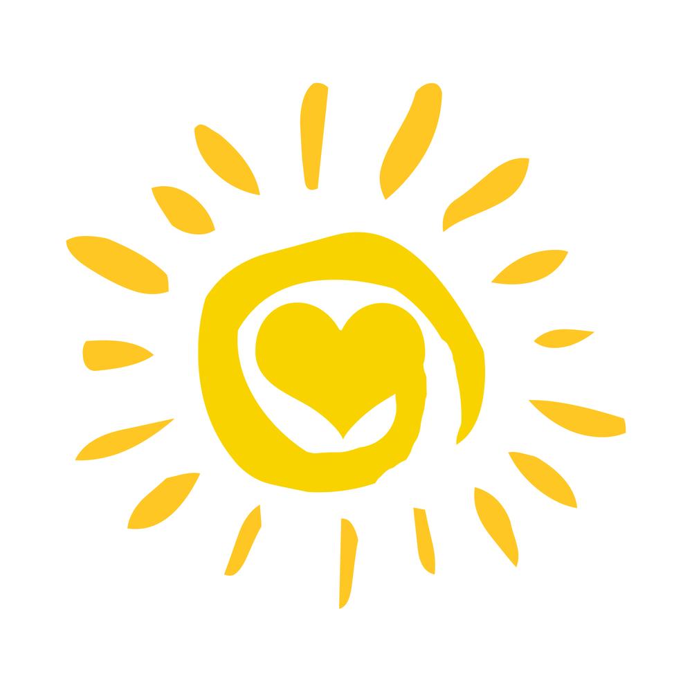 Positive feelings may help protect cardiovascular health