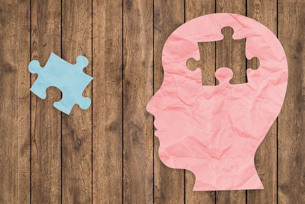 ثلاث خطوات تمكنك من بناء قوتك الذهنية