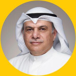 Adel-Al-Majed