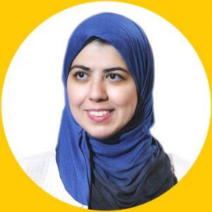 Dr-Fatemah