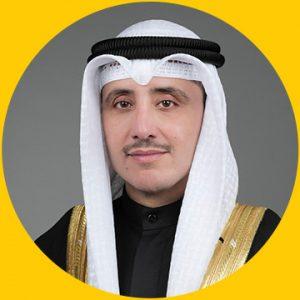 Dr.-Ahmed-Nasser-AlSabah