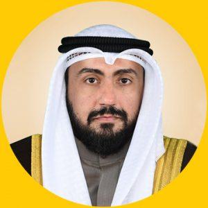 Dr.-Basel-AlSabah