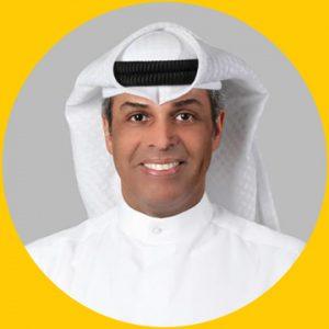 Dr.-Khaled-Ali-Al-Fadhel