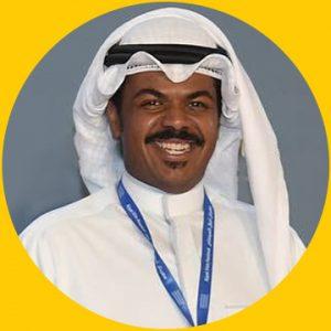 Mohammad-Al7mly