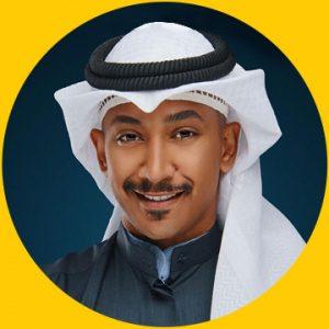 Mr.-Yousef-AlHashash