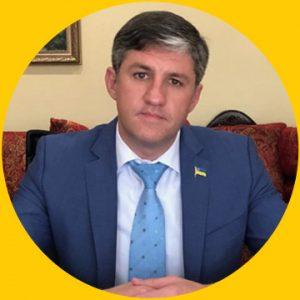 Oleksandr-Balanutsa