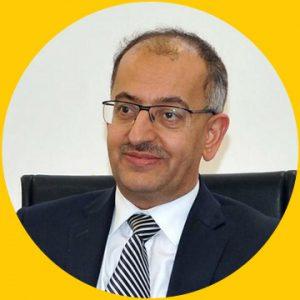 Prof.-Khalid