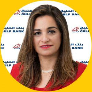 Salma-AlHajjaj