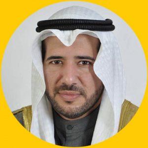 Sheikh-Abdullah