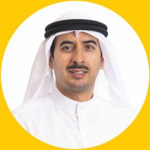 Sheikh-Ahmed-AlSabah