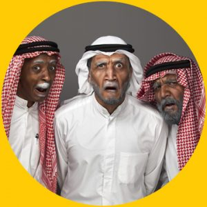 Sheyaab