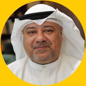 Dr-Khaled-Mahdi