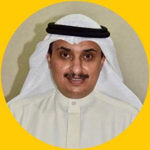 Eng-Ahmad-AlManfouhi