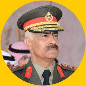 Lt.-General-Mohammed-Al-Khadher