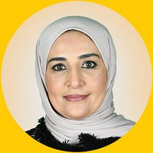 Mariam-AlAqeel