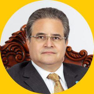 TarekElsheikh