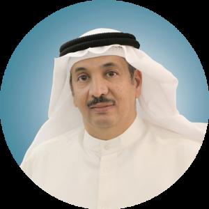 Waleed-Khalifa
